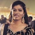 Aparna Thakur